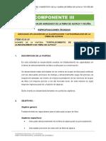 ESPEC.TÉC.F-3.1.1.docx