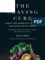 [Julia_Ross]_The_Craving_Cure__Identify_Your_Cravi(b-ok.cc).pdf