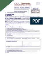 03_Mainboard_2005.doc