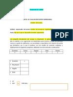 ENCUESTA  DE  EVALUACIÓN EVENTO  1260689(2).docx