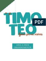 1-y-2-timoteo-guc3ada-de-nic3b1os.pdf