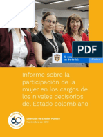 Informe_ley_cuotas_2018 (1)