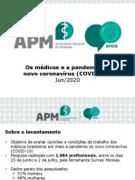 pesquisa-apm-medicos-covid-19-jun2020 (1)