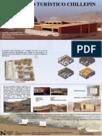 infografia-de-quincha.pptx