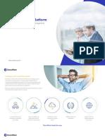 DocuWare_ProductBrochure_EN_2019