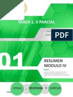 TAREA 1. II PARCIAL ETICA PROFESIONAL.pptx