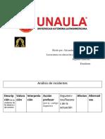 alexander Diario escolar)-convertido.pdf
