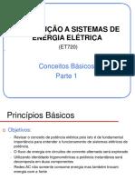 A02 - Conceitos Básicos