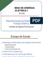 A03-05 - MaqSinc e Transformadores