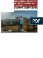 PEC JOYAS DE CRISTO.docx