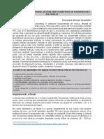 THB LSI_ Document de luare de pozitie.pdf