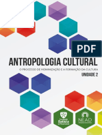 antcult_un2 (1).pdf