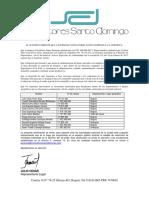 AUTORIZACION SALIDA CSD-tipo sae.pdf