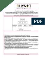 Actividad 2 Entrega Trabajo Colaborativo-Plan de Accioìn (1)