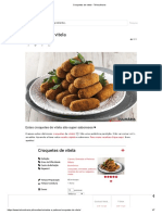 Croquetes de vitela - Teleculinaria.pdf