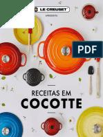 af_livro_cocottes_le_creuset_pt_spreads_small.pdf