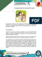 Material_formacion_A3