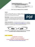 Guía Sociales 7°