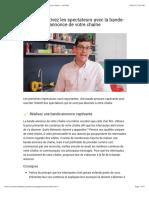 trailers - fr.pdf