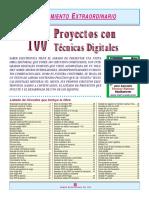 100 proyectos con técnicas digitales (Lanz Extraordinario) - SE142.pdf