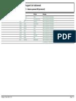 RT_0001613694_THR_FCT1_PPL@0007_20200427174739.pdf