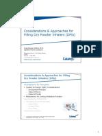 wp_filling cry powder.pdf