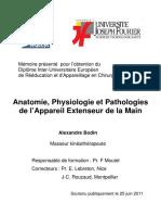 pdf00002