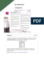 sustentacion  0 -90.pdf