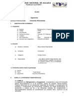 40392+_+01323228_SILABO.pdf