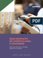 GUIA_COMPLETO_DE_LOGISTICA_PARA_E-COMMER