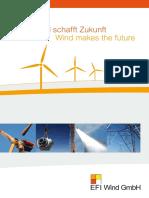 Alemania - EFI WIND GmbH.pdf