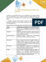 Apendice 1-Fase 1 (1)