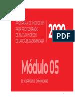 Tarea 1, Henríquez García.docx