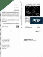 2. e 3. TEORIA JURÍDICA DA ARBITRAGEM INTERNACIONAL.pdf