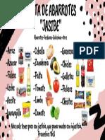 VENTA DE ABARROTES -JASIBE-.pdf