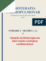 Link_para_a_Atividade_Avaliativa_de_Fisioterapia_Cardiopulmonar_no_Adulto_NOITE.pptx