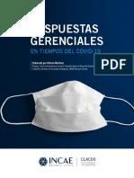 respuestas_gerenciales_en_tiempos_del_covid-19