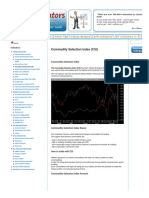 2.5 - Commodity Selection Index (CSI) _ Forex Indicators Guide