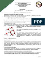 Lab 7 Fisica 3.pdf
