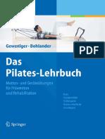 das-pilates-lehrbuch-matten-und-gertebungen-fr-prv