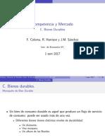 C. Bienes Durables.pdf