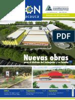 Vision_comfacauca_No._12_web_enviada_a_impresio__n_dic_28 (1)