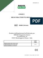 81060-IT-EN-ES-PT-H.-Pylori-IgG-2018.12.17 (1).pdf
