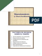 Almacenes%202[1].pdf
