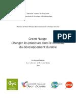 Green_Nudge_Changer_les_pratiques_dans_l.pdf