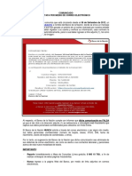 06092012-correo-fraudulento-clientes-han-ganado-premio-sorteo