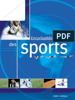 EncyclopedieVisuelleDesSports.pdf