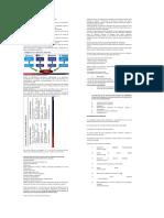 examne pp2 costos.docx