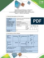 Guía de actividades y rúbrica de evaluación - Etapa 5 - Review and abstrac (1).docx