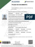 RC-202-320-77698.pdf